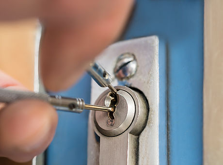 When to consider a good locksmith in Joondalup